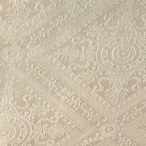 Italian Designer Bed & Table linen